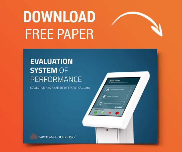 Qmagine Evaluation System