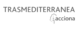 acciona_transmediterranea logo