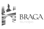 cm_braga logo