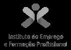 eifp logo