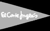 el_corte_ingles logo