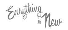 everything_is_new logo