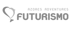 futurismo logo