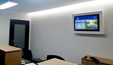 ÁGUAS DE BARCELOS: MORE FLEXIBILITY AND PRODUCTIVITY IN SERVICE