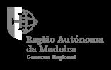 gov_regional_madeira logo