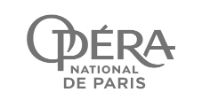 opera_paris logo