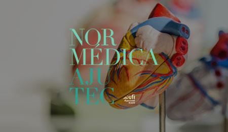 Normédica 2017: PARTTEAM Marca Presença na Exponor