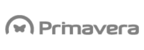 primavera_software