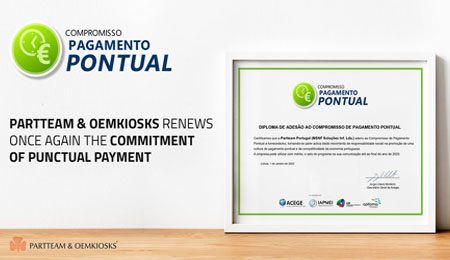 partteam-oemkiosks-punctual-payment-commitment-2020
