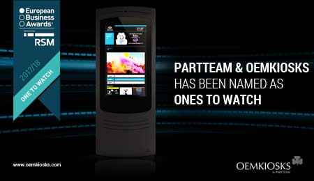 partteam_oemkiosks_named_ones_to_watch