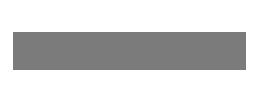 Axians - Logo