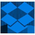 QMAGINE - Integrações Dropbox