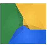 QMAGINE - Integrações google drive