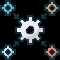 QMAGINE - Integrações