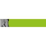 QMAGINE - Integrações kiclinic