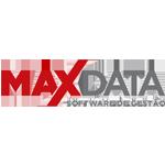 QMAGINE - Maxdata