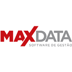 QMAGINE - Integrações maxdata