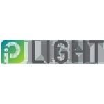 QMAGINE - P LIGHT