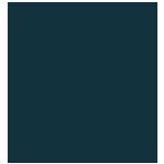 QMAGINE - Web Server