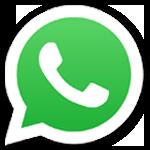 QMAGINE - Integrações whatsapp