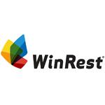 QMAGINE - WinRest