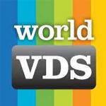 QMAGINE - World VDS