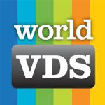 QMAGINE - Integrações world vds