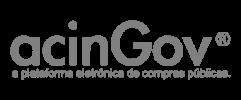 acingov logo