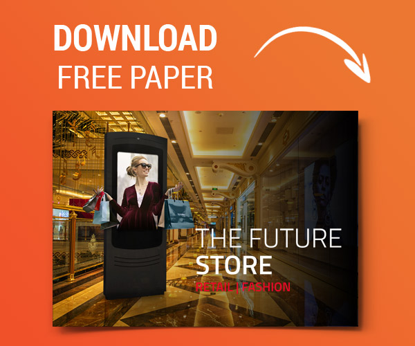 Store of Future