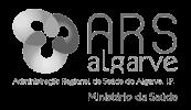 ars_algarve logo