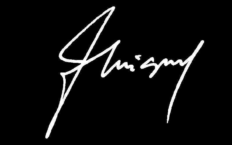 Miguel Soares assinatura