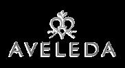 aveleda logo