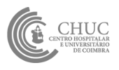 ch_coimbra logo