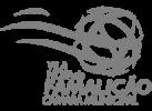 cm_famalicao logo