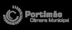 cm_portimao logo