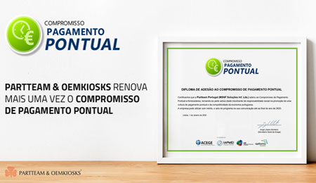 COMPROMISSO PAGAMENTO PONTUAL 2020 PARTTEAM & OEMKIOSKS