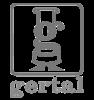 gertal logo