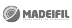 madeifil logo