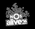 nos_alive_2016 logo