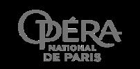 opera_paris logo