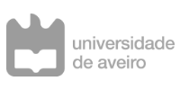 universidade_aveiro